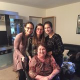 Photo for Live-in Home Care Needed For My Mother In Palatine