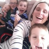 Photo for Part-Time Nanny/Babysitter Needed For Infant