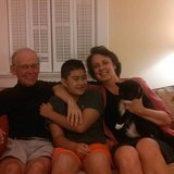 Photo for Non-medical Companion Care Needed For Elderly Family Member In Princeton