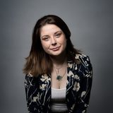 Katherine M.'s Photo
