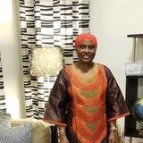 Zainab S.'s Photo