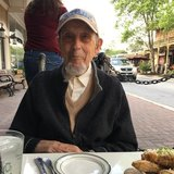 Photo for Companion Care Needed For My Father In Blue Ridge
