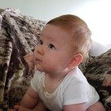 Photo for Babysitter Needed For 1 To 3 Children (depending On Week)
