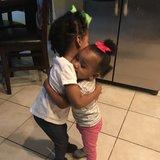 Photo for Babysitter Needed For 2 Children In Houston For DATE NIGHTS