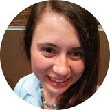 Chelsea O.'s Photo