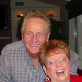Photo for Looking For Full-time Live-in Caregiver For Wife With M.S.