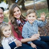 Photo for Seeking A Part-time Nanny For Two Children In Atlanta, GA