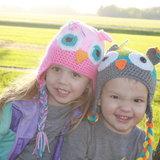 Photo for Nanny Needed For 3 Children In Van Wert