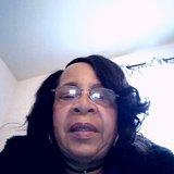 Gwendolyn B.'s Photo