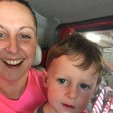 Photo for Nanny Needed For 2 Children In El Dorado