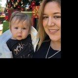 Photo for Caregiver For Infant