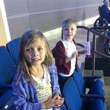 Photo for Babysitter Needed For 2 Children In Glenpool