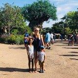 Photo for Babysitter Needed For 2 Children In Antioch