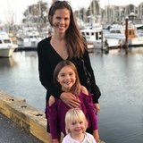 Photo for Nanny Needed For 2 Amazing Girls On West Side Of Santa Cruz