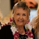 Photo for Overnight & Day Help Needed For My Mother In Phoenix