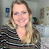 Megan Z.'s Photo