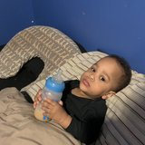 Photo for Babysitter Needed For 1 Child In Waterbury.
