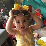 Photo for Babysitter Needed For 1 Child In Elmira