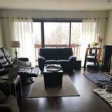 Photo for General Cleaning