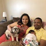 Photo for Babysitter Needed For 1 Child In Charleston