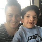 Photo for Needed Special Needs Caregiver In Greensboro