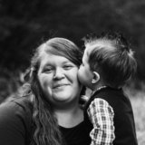 Kaitlin K.'s Photo