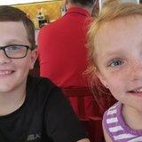 Photo for Babysitter Needed For 2 Children In Nolanville
