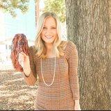 Alyssa T.'s Photo