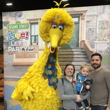 Photo for Babysitter Needed For 2 Children In Pittsburgh.
