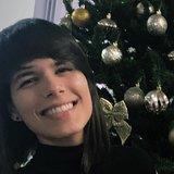 Mariana L.'s Photo