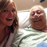 Photo for Companion Care Needed For My Mother In Anaheim