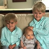 Photo for Nanny Needed For 3 Children In Abington