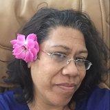 Nola T.'s Photo