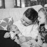 Photo for Nanny Needed For 3 Children In Minnetonka.