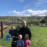 Photo for Responsible, Reliable Babysitter Needed For 3 Children In Ellensburg