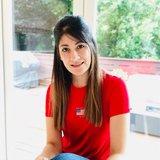 Esmeralda R.'s Photo