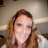 Photo for Loving, Responsible Nanny Needed For 1 Child In Salisbury