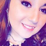 Haley W.'s Photo