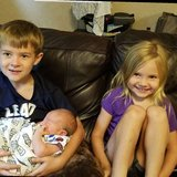 Photo for In Home Nanny/ Baby Sitter