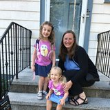 Photo for After School Nanny Newton Ctr Mon-Fri For 2 Kids