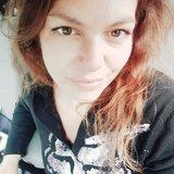 Jeanie G.'s Photo