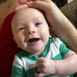 Photo for Part-Time Nanny Needed For 2 Month Old In Chicago