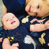 Photo for Nanny  Needed For Our 2 Amazing Boys!