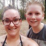 Photo for Babysitter Needed For 1 Child In Powder Springs