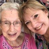 Photo for Live In Caregiver/Companion
