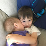 Photo for 1 Day/Week Nanny Needed For 2 Great Kids!