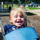 Photo for Baby Sitter Needed For 2 Children In Imlay City