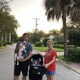 Photo for Full Time Nanny Needed For 1 Child In Palm Harbor.