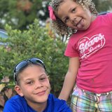 Photo for Babysitter Needed For 2 Children In Conway.