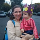 Photo for Babysitter Needed For 1 Child In Norwalk